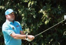 Las 10 cosas que (probablemente) no conocía del… British Masters, el retorno del Golf a las islas