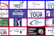 Así se encuentran los Tours más importantes del mundo en este momento ante el COVID-19