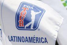 El PGA Tour anuncia su primer afectado por COVID-19 en el circuito de Latinoamérica: Victor Lange