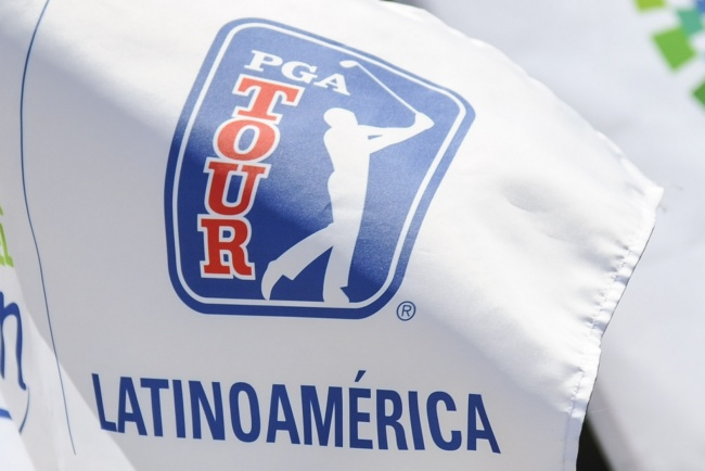 PGA Tour LA, Victor Lange, Coronavirus, COVID-19,