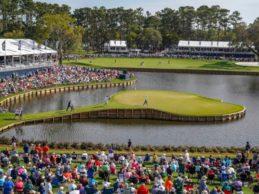 """El PGA Tour anuncia la puesta en marcha del """"Play 15 Bonus"""" y el aumento de la bolsa del PLAYERS"""