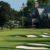 Winged Foot, US Open 2020, COVID-19, Coronavirus,