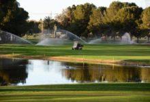 La RFEG pone a disposición de los campos de golf su Green Section mientras dure la crisis del COVID-19