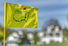 Estos son los 96 invitados que estarán en el Masters en noviembre 2020, de ellos cuatro son españoles
