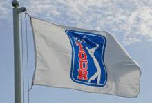El Gobierno americano deja vía libre a los golfistas extranjeros para volar a EE.UU. sin restricciones