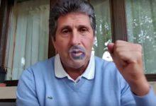 Mensaje de ánimo del gran José María Olazábal al conjunto del golf español. «De esta salimos»