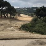 San Roque Club Old Course 03