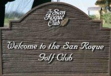 ¿Deseas formar parte de uno de los grandes Clubes de Europa? Ahora tienes la ocasión en San Roque