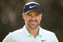 Trevor Immelman, elegido próximo capitán del equipo Internacional para la Presidents de 2021