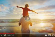 Turismo Costa del Sol da las gracias, en un vídeo, al sector turístico malagueño por su solidaridad