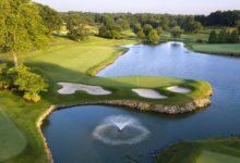 ¿Jugar al Golf en plena pandemia? Algunos amateurs pasan de prohibiciones y van al campo