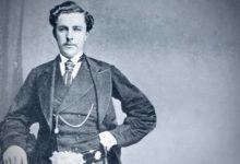 ¿Sabías que… la primera gran estrella del golf fue Tom Morris Jr., el más joven en ganar The Open?