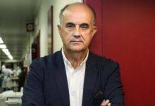 Antonio Zapatero, Dtor. del 'hospital milagro', invitado del webinar de la AEGG el próximo martes