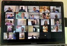 La Asociación de Campos congrega a cerca de 300 instalaciones españolas durante la crisis del COVID