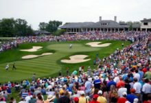 El PGA Tour le encuentra un sustituto al John Deere y jugará en Muirfield dos semanas seguidas