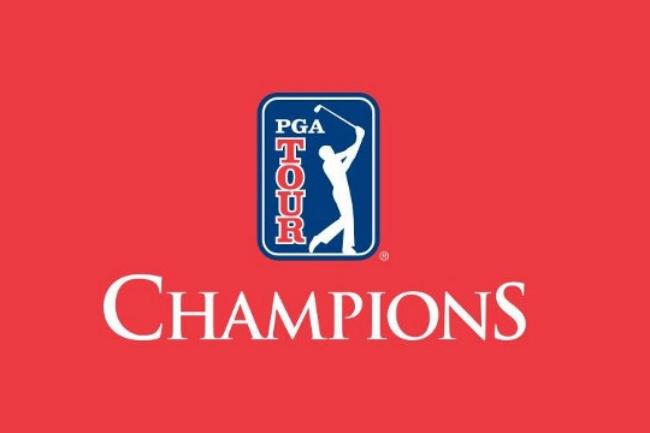 PGA Tour Champions,