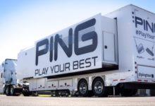Los famosos trucks volverán a estar disponibles en el reinicio del Tour, aunque con varios cambios