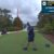 Phil Mickelson eagle The Match