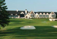 La PGA de América anuncia que Southern Hills acogerá el PGA Championship… ¡del año 2030!