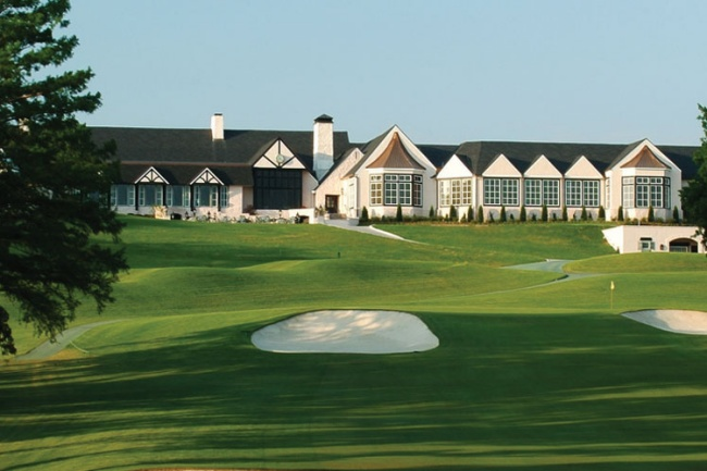 Southern Hills, PGA Championship,
