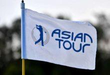 El Asian Tour también pone fecha a su vuelta. Será en septiembre si las circunstancias lo permiten
