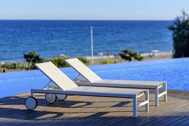 Beach Club-175-Las Colinas 650
