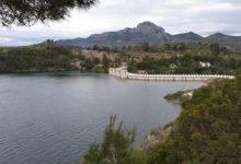 La Diputación de Alicante, una administración comprometida con el cuidado del agua