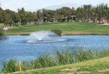 El sector del golf celebra el Día Mundial del Medio Ambiente con la sostenibilidad como objetivo