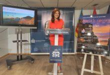 Bajo el lema 'Orihuela te espera', la concejalía lanza su nueva campaña como destino turístico seguro