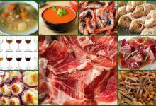 Andalucía, una región para comérsela: el sur hace gala de gastronomía en cualquier época del año