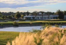 Ofertas especiales en el campo de golf de Las Colinas Golf & Country Club