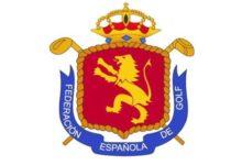 La Federación Española rediseña su Calendario de Competiciones de julio a final de año de este 2020
