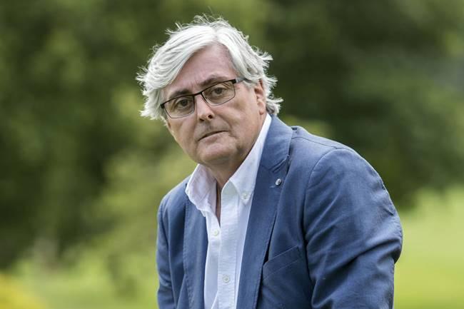 Manuel Urra