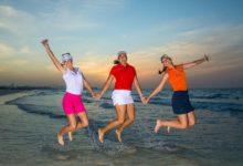 El Andalucía Costa del Sol Open de España 2020 será el colofón del LET el próximo noviembre