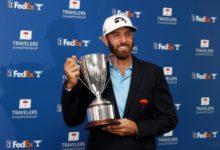 El PGA Tour y el Travelers firman un acuerdo por el que el patrocinio se extenderá hasta el año 2030