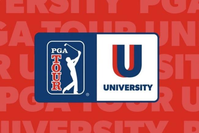 El PGA Tour University arrancará en otoño como trasvase del mundo universitario al profesional