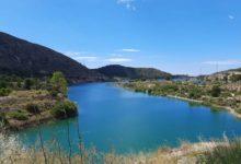 La Diputación de Alicante por el uso razonable del agua: 'Cuidar nuestra agua es cuidar nuestra tierra'