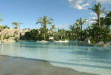 El verano llega a Bonalba con sus competiciones, cenas, piscina y restaurante ¿Estás preparado?