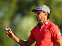 Las 10 cosas que (probablemente) no conocía del… BMW PGA Champ.: la Ryder empieza en Wentworth