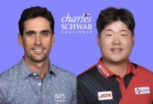 Rafa Cabrera jugará la 3ª jornada del CSC junto a Sungjae Im, actual líder de la FedEx (Ver HORARIOS)