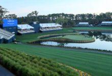 ¿Sabías qué… El parón de 91 días es el más largo en el PGA desde la WWII y el 4ª más largo en un Tour?