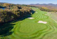 Izki Golf lanza las 48 horas locas con GreenFees a 19 euros y celebrará el primer torneo del País Vasco