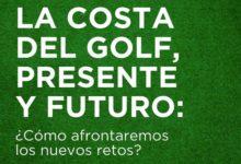 Turismo Costa del Sol organiza un webinar (11 Jun.) especializado con expertos del segmento de golf