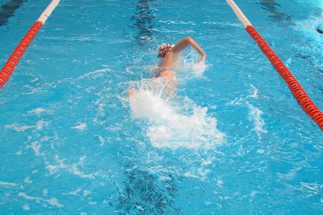 Diputación Alicante destina 921.000€ para ayudar a los deportistas de élite y a las Escuelas Deportivas