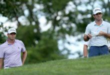 """El PGA Tour introduce un cambio en su política de salud para terminar con los """"grupos coronavirus"""""""