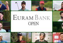 El ET se mantiene en Austria con 12 españoles a por el Euram Bank, evento compartido con el Challenge