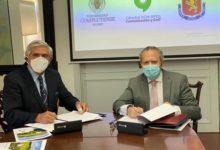 La Complutense de Madrid promueve junto a la Fed. Española la Cátedra de Comunicación y Golf