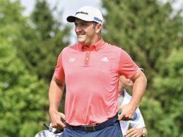 ¡Larga vida al nuevo Rey del Golf! Jon Rahm hace historia para España y se convierte en su 2º nº 1