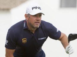 EEUU levanta la cuarentena a golfistas y miembros del PGA Tour que estén dentro de la «burbuja»