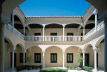 Málaga brinda por el sol y la cultura: conozca la ciudad de Picasso visitando sus históricos rincones